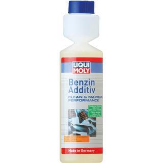 Liqui Moly Benzin 250ml Tilsætningsstof