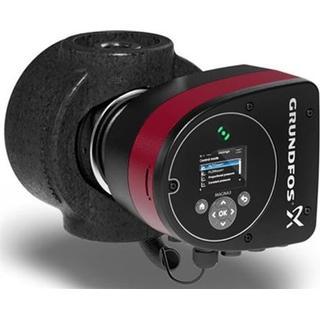 Grundfos Magna3 25-120 N 180 - 380795120