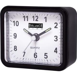 Balance 132879