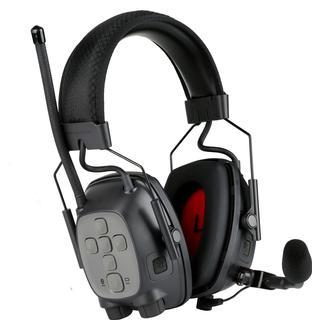 Honeywell 1035341 Sync Trådløst Høreværn