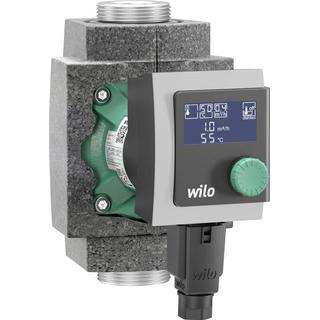 Wilo Stratos Pico-z-25/1-6 (381212024)