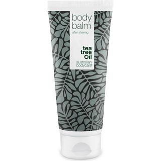Australian Bodycare Body Balm 200ml