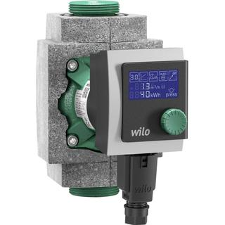 Wilo Stratos Pico Plus 25/1-4 (4216609)