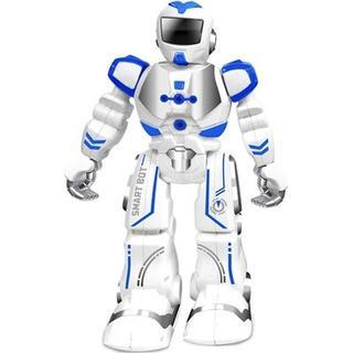 Smart Bot