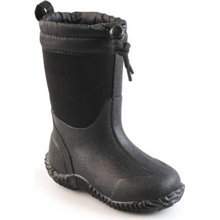 Vincent Shoes Algot - Black