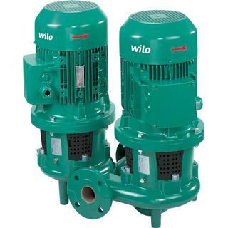 Wilo DL 50/260-3/4