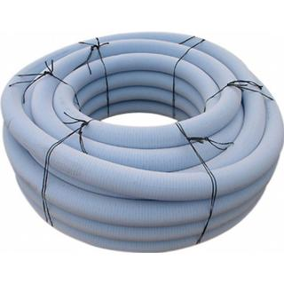Uponor 197047005 50m