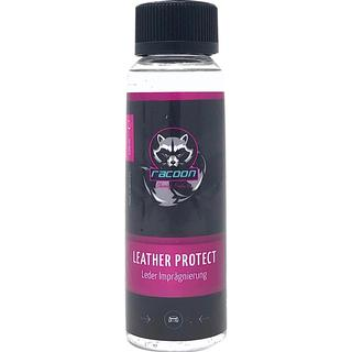 Racoon Leather Protect 100ml