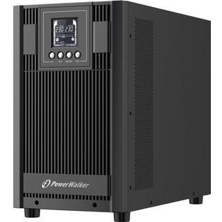 PowerWalker VFI 3000 AT