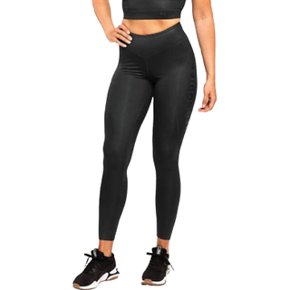 Better Bodies Vesey Tights Women - Black