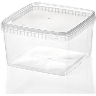 Condi - Opbevaringsboks 3 L