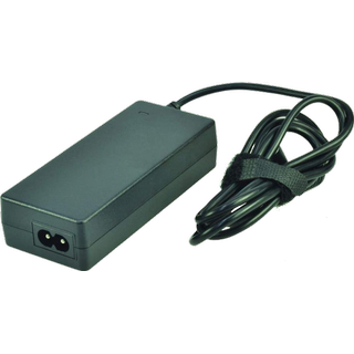 2-Power CAA0733G Compatible