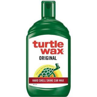 Turtle Wax Original Wax 500ml