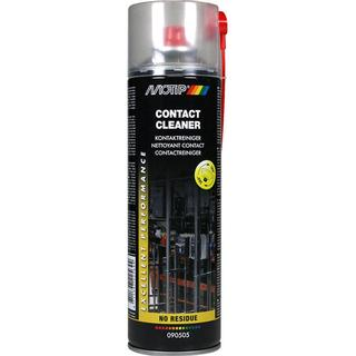 Motip Contact Cleaner 500ml