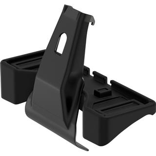 Thule 145118 Mounting Kit