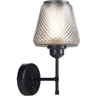 Halo Design Damn 15cm Væglamper