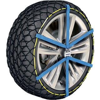 Michelin Easy Grip Evolution 4