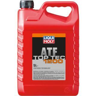 Liqui Moly Top Tec ATF 1200 5L Automatgearolie