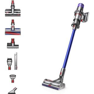 Dyson V11 Absolute Extra Generation 2020