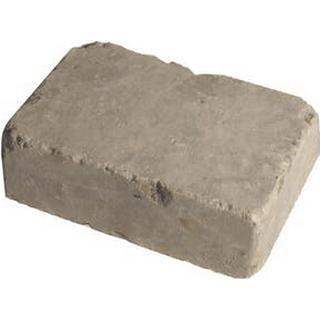 Herregårdssten 140x210x60mm Gray (100405933)