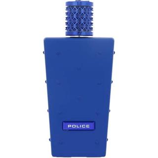 Police Shock-in-Scent for Man EdP 30ml