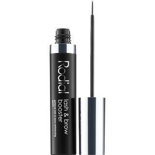 Rodial Lash & Brow Booster 7ml