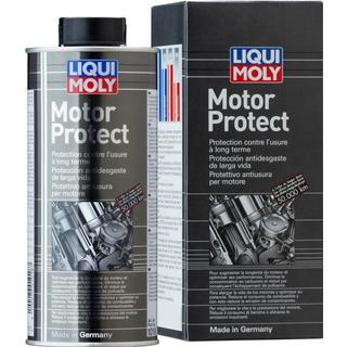 Liqui Moly Motor Protect 500ml Tilsætningsstof