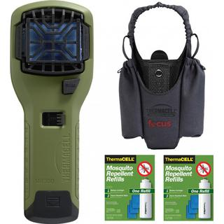 Thermacell MR300 Kit