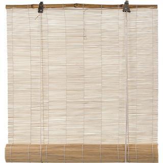 Sam Partner Bamboo 120x160cm