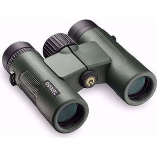 Burrel Pocket Pro 10x25