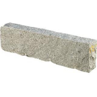 Granit Kantsten 100404802 500x200x70mm