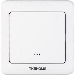 TKB Home Z-Wave TZ35S