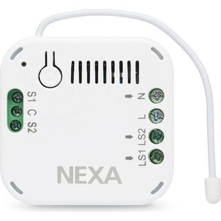 Nexa AN-196
