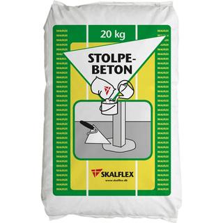 Skalflex Post Concrete 20kg