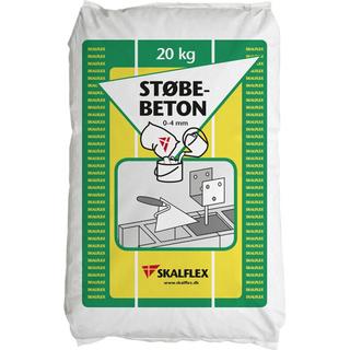 Skalflex Casting Concrete 20kg