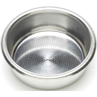 Sage Two Cup Single Wall Filter Basket 5.8cm