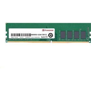 Transcend JetRam DDR4 2666MHz 32GB (JM2666HLE-32G)