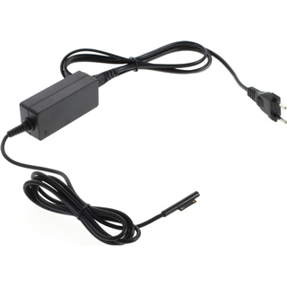 Microsoft Charger for Microsoft Surface Pro 3 & Pro 4