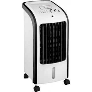 Conzept Air Cooler