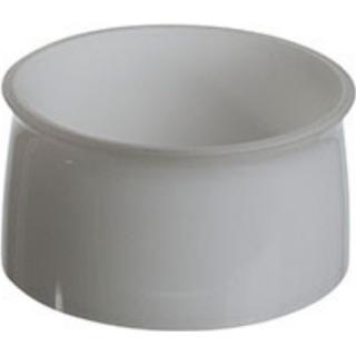 Louis Poulsen PH 2/1 6.4cm Lower Lampeskærme