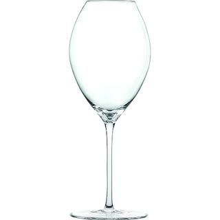 Spiegelau Novo Bordeaux Rødvinsglas 80 cl 2 stk