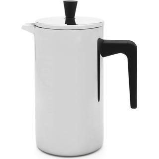 Bredemeijer Napoli Coffee Press 0.7L