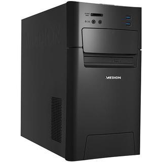 Medion E56000 (10023465)
