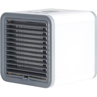 DAY Air cooler 5W