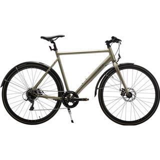 SCO Premium Sport 8-Speed 2020 Herre
