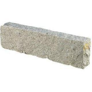 Granit Kantsten 100404800 500x200x70mm