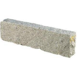 Granit Kantsten 100404798 500x200x70mm