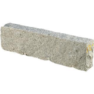 Granit Kantsten 100404801 500x200x70mm