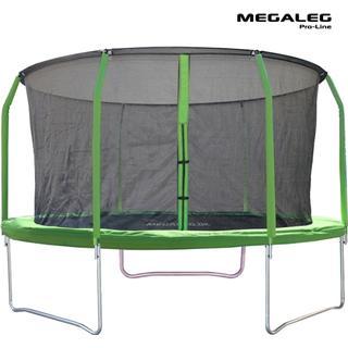 Megaleg Pro-Line Safety Net 430cm