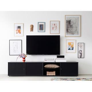 Mistral MIS-0123 214cm TV-bænk